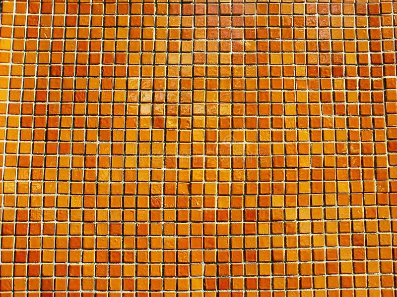 Textura del fondo de la pared de ladrillo foto de archivo