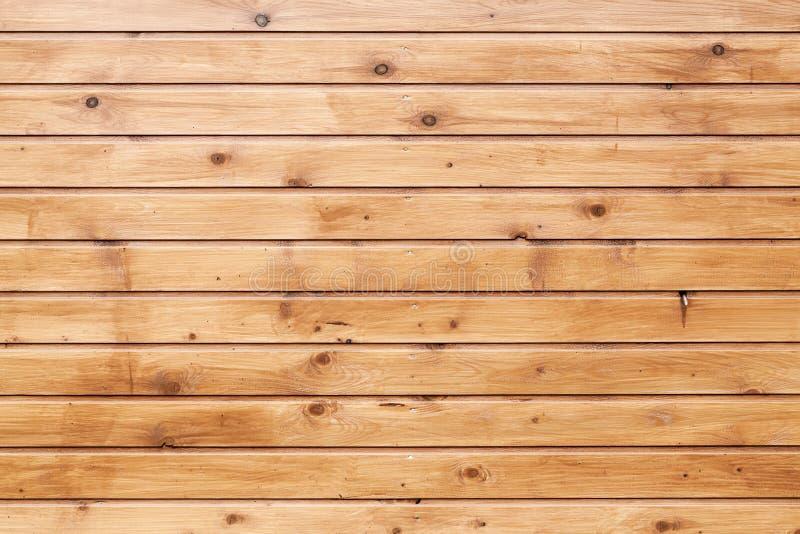 Textura del fondo de la pared de madera natural imagen de - Forrar pared de madera ...