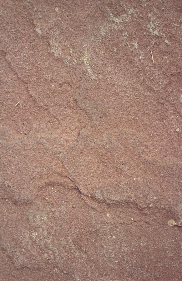 Textura del fondo de la pared de piedra - vintage foto de archivo