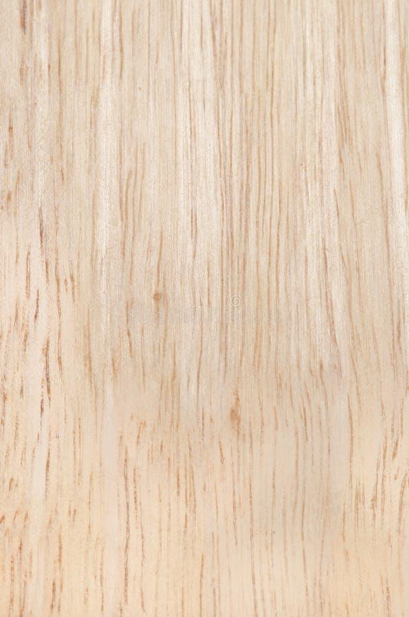 Textura de la madera ligera fotografía de archivo libre de regalías