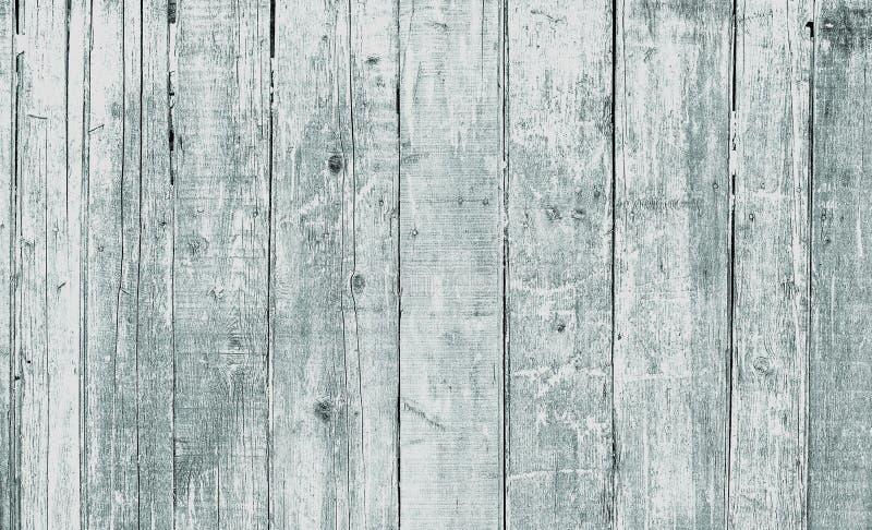 Textura del fondo del viejo blanco pintada de madera fotos de archivo libres de regalías