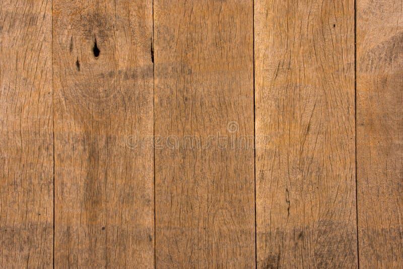 download textura del fondo madera rstica foto de archivo imagen de horizontal rstico - Madera Rustica