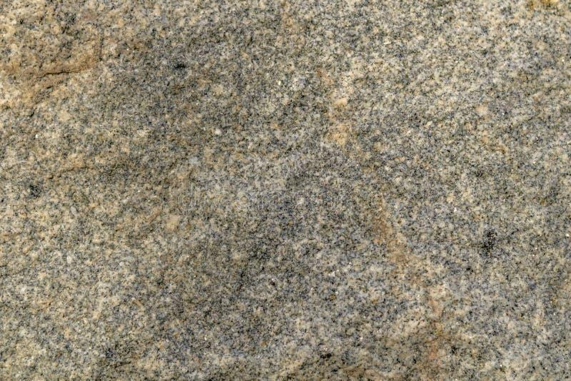 Textura del granito E imagen de archivo libre de regalías