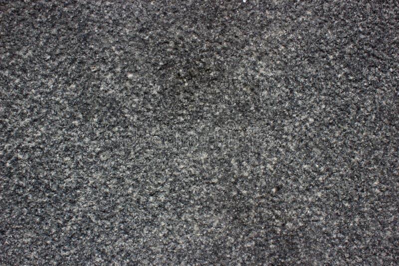 Textura del granito gris imagen de archivo imagen de for Precio granito gris