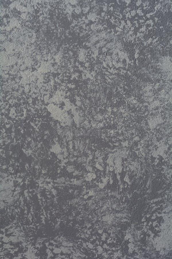 Textura del gris y del blanco foto de archivo