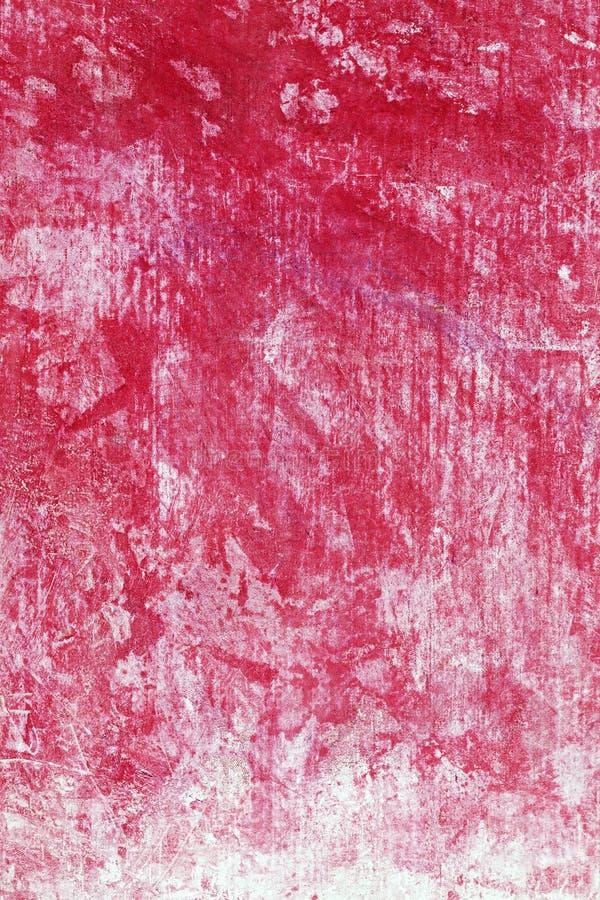 Textura del Grunge fotos de archivo libres de regalías