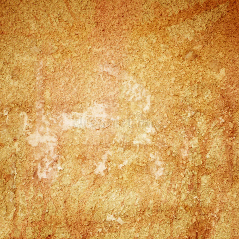 Textura del Grunge imagen de archivo