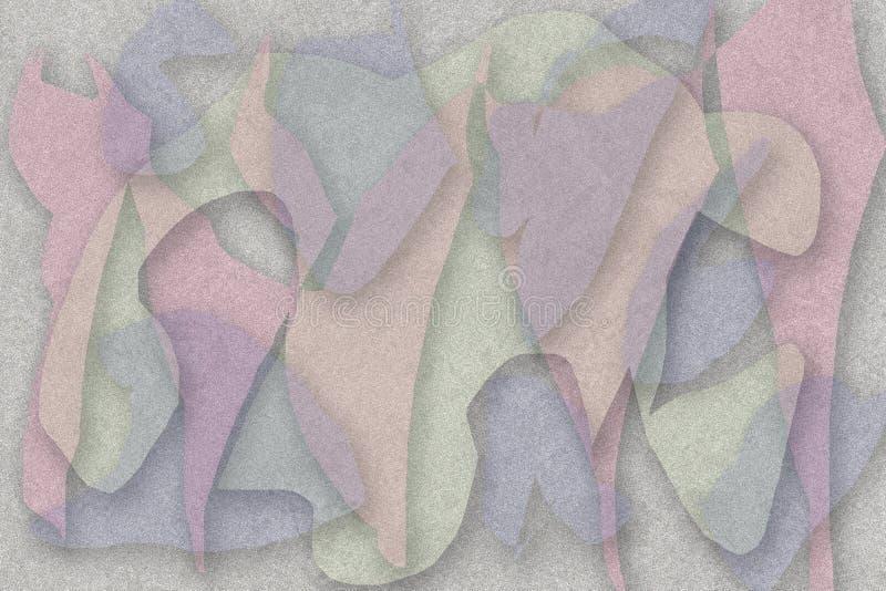 Textura del grunge de la textura de la pizarra del color fotos de archivo