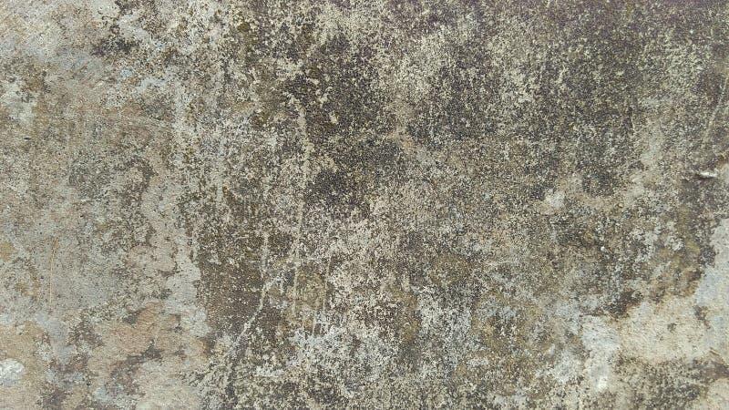 Textura-textura del grunge del fondo del fondo concreto del piso para el extracto de la creación fotos de archivo libres de regalías