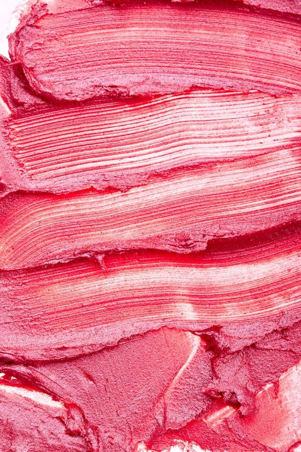 Download Textura del lápiz labial foto de archivo. Imagen de brillante - 42434040