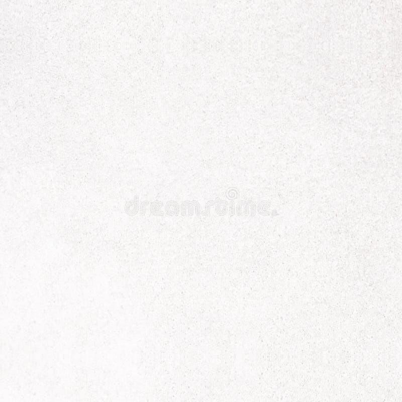 Textura del Libro Blanco fotografía de archivo libre de regalías
