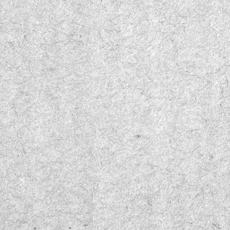Download Textura del Libro Blanco foto de archivo. Imagen de paginación - 41905186