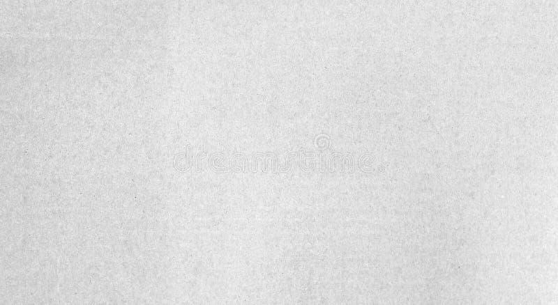 Textura del Libro Blanco Fondo blanco del extracto del modelo de la textura del color para su diseño fotos de archivo libres de regalías