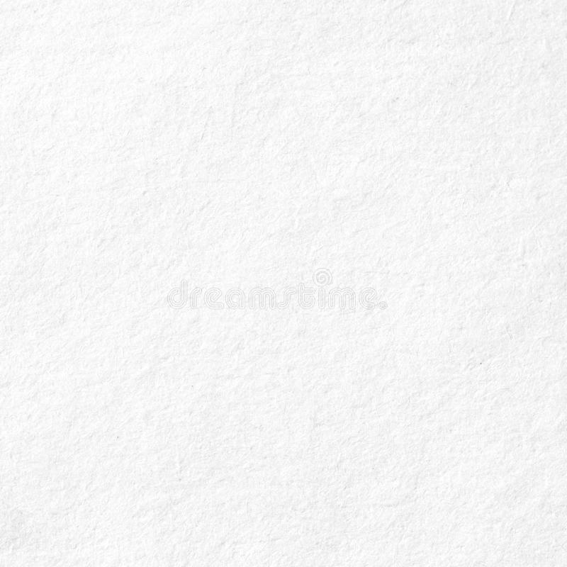 Textura del Libro Blanco, papel, espacio en blanco, áspero, para el diseño, espacio en blanco libre illustration