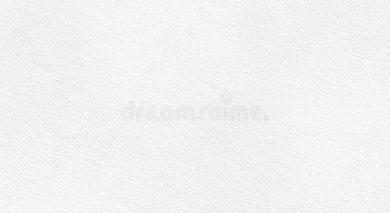 Textura del Libro Blanco para su texto Fondo blanco del extracto del modelo de la textura del color foto de archivo