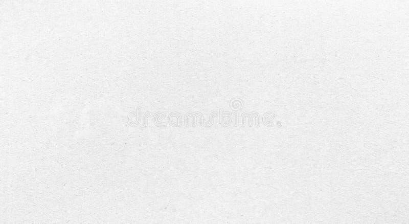 Textura del Libro Blanco para su texto Fondo blanco del extracto del modelo de la textura del color fotografía de archivo