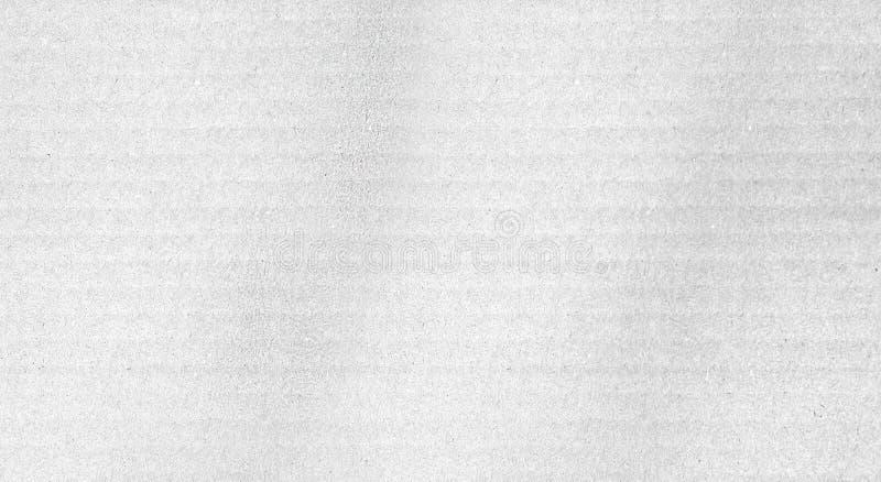 Textura del Libro Blanco para su texto Fondo blanco del extracto del modelo de la textura del color imagenes de archivo