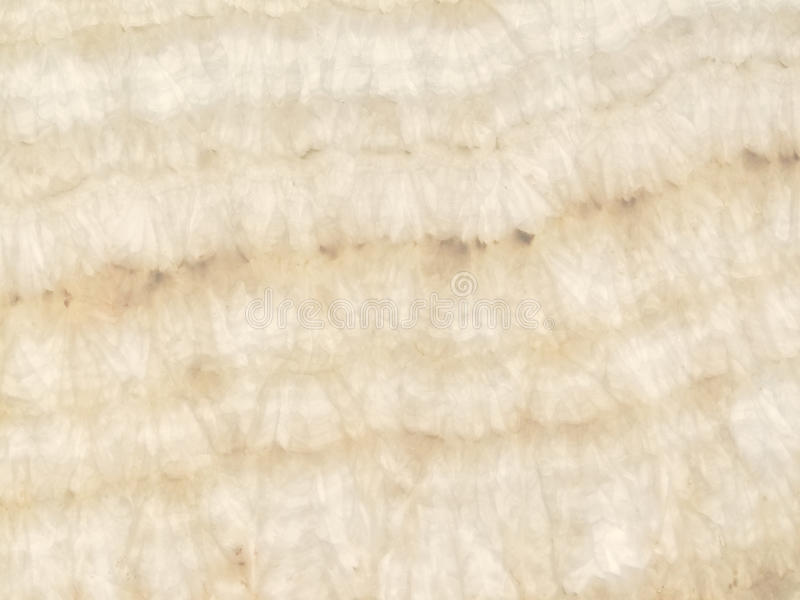 Textura del mármol de ónix fotos de archivo