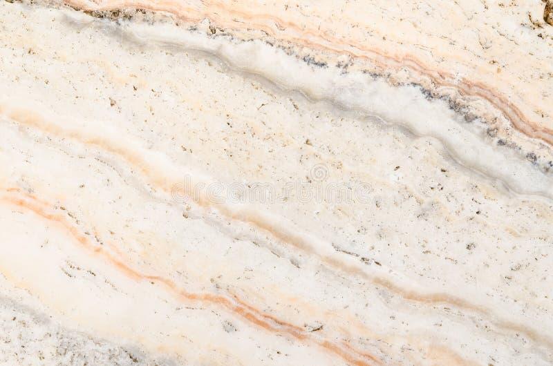 Textura del mármol de ónix imagen de archivo libre de regalías