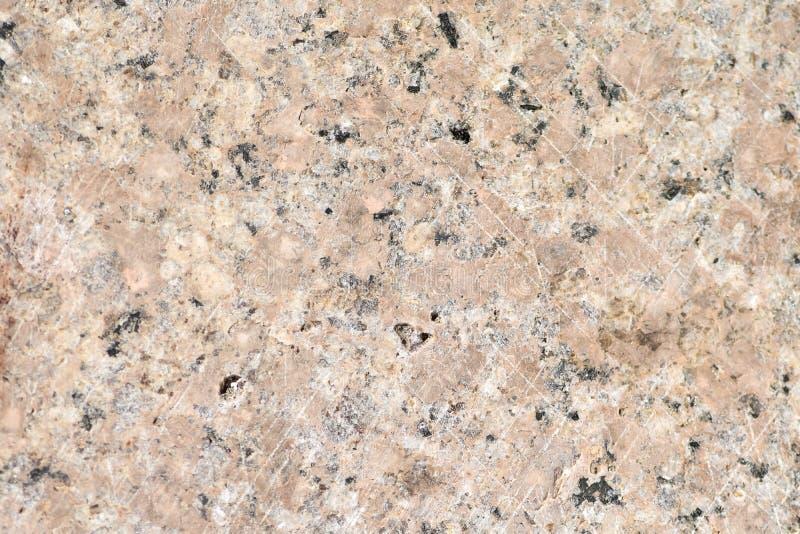 Textura del mármol marrón, superficie natural pulida fotografía de archivo