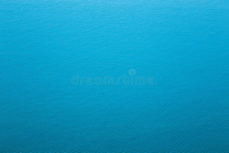 Textura del mar del agua imagenes de archivo