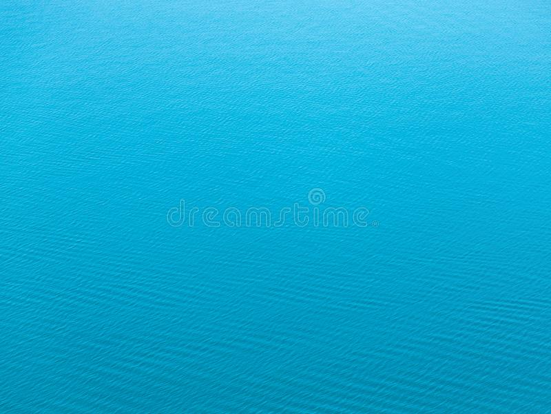 Textura del mar del agua fotografía de archivo libre de regalías