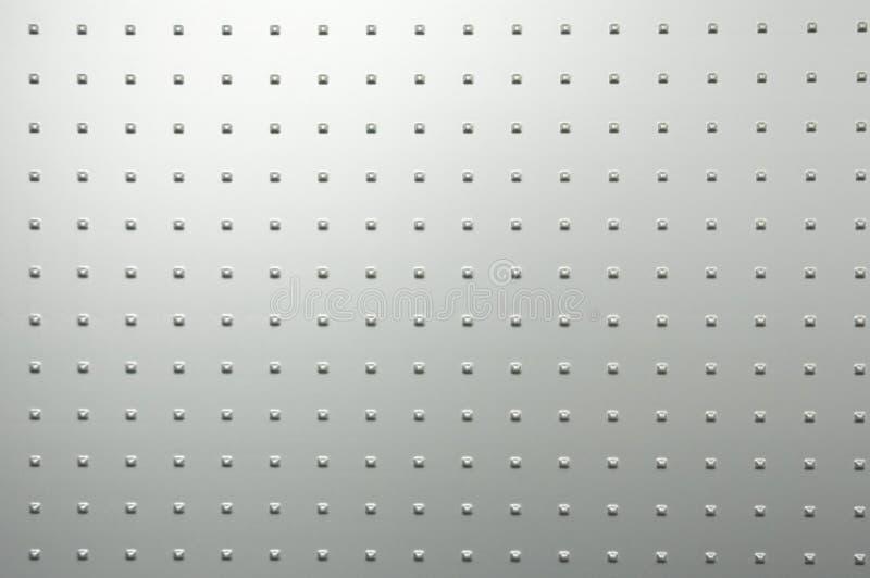 Download Textura del metal imagen de archivo. Imagen de creativo - 1283645