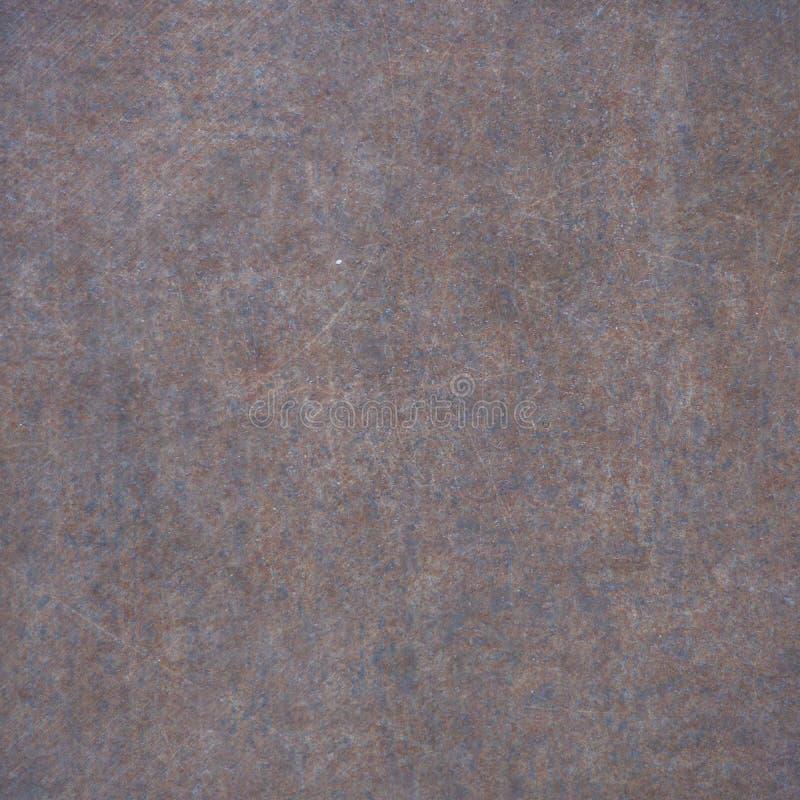 Download Textura del metal stock de ilustración. Ilustración de primer - 7286851