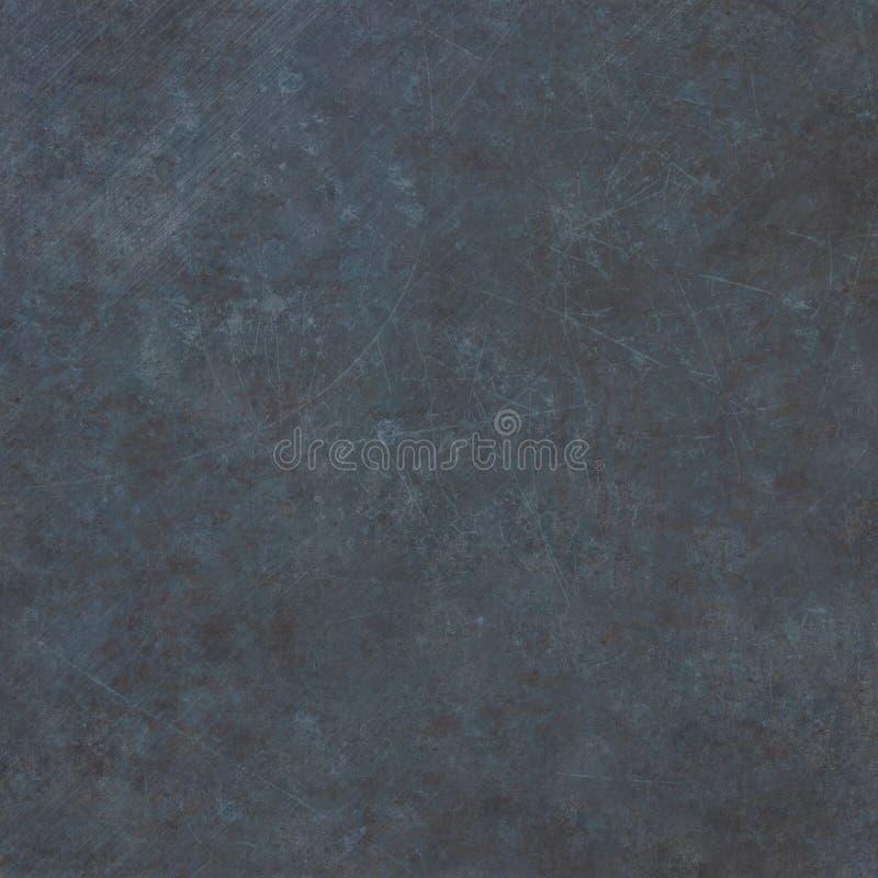 Download Textura del metal stock de ilustración. Ilustración de formado - 7286886