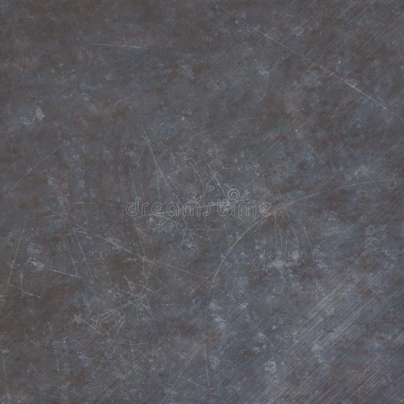 Download Textura del metal stock de ilustración. Ilustración de oxidado - 7286915