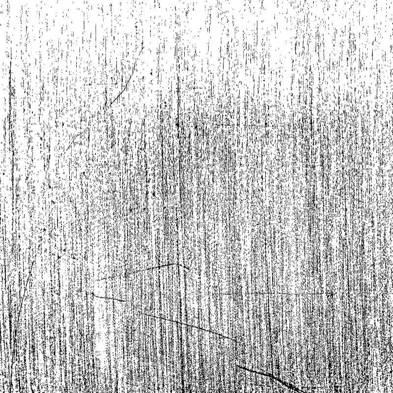 Textura del metal de Grinded libre illustration