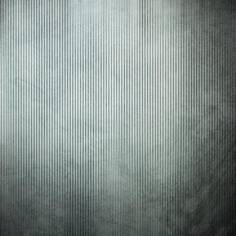 Textura del metal plateado fotos de archivo libres de regalías