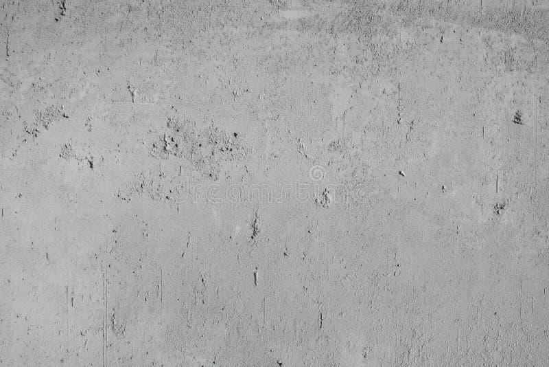 Textura del muro de cemento imagenes de archivo