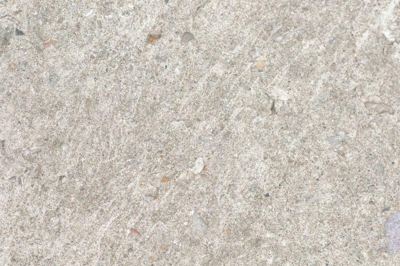Textura del muro de cemento gris imagenes de archivo