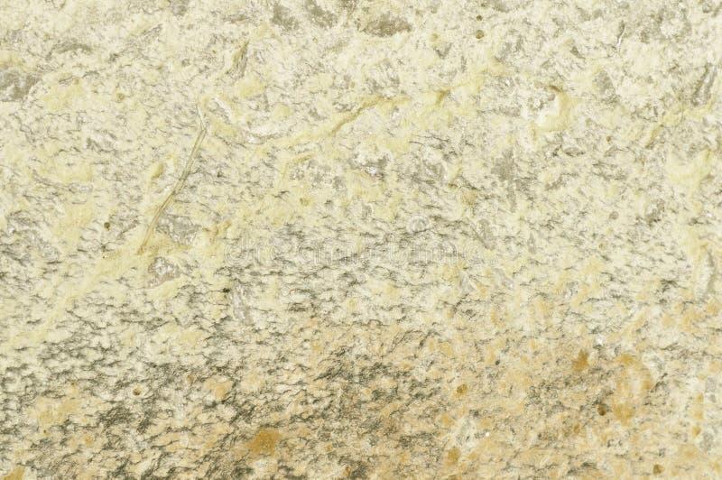 Textura del muro de cemento gris fotografía de archivo