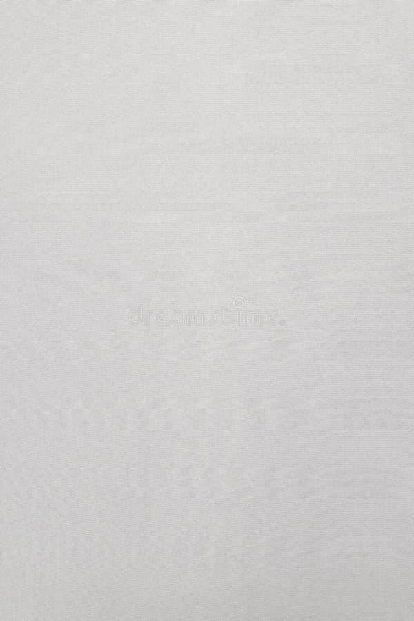 Textura del paño fotografía de archivo