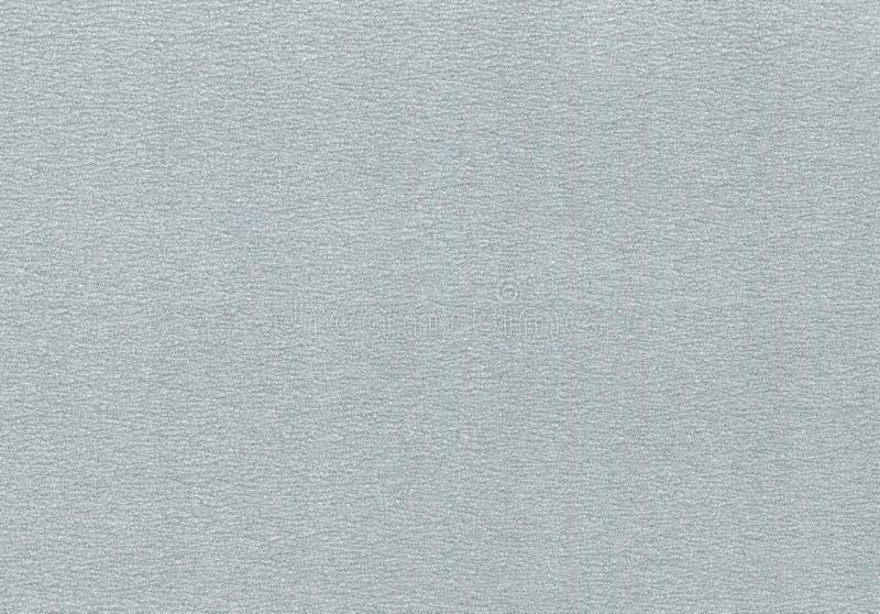 Textura del papel de la arena imagenes de archivo