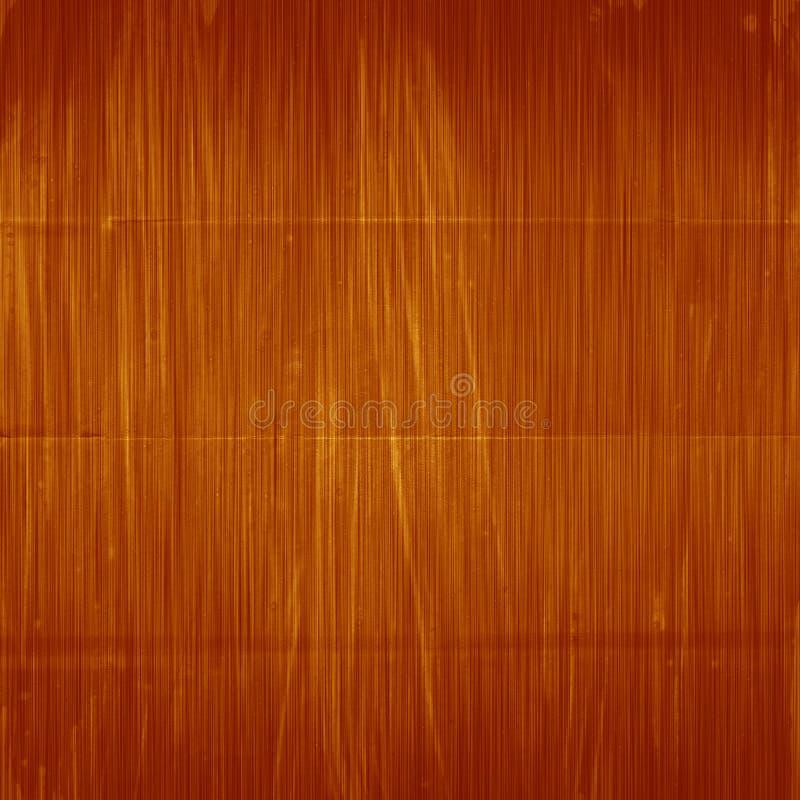 Textura del papel del Grunge, fondo del vintage imagen de archivo