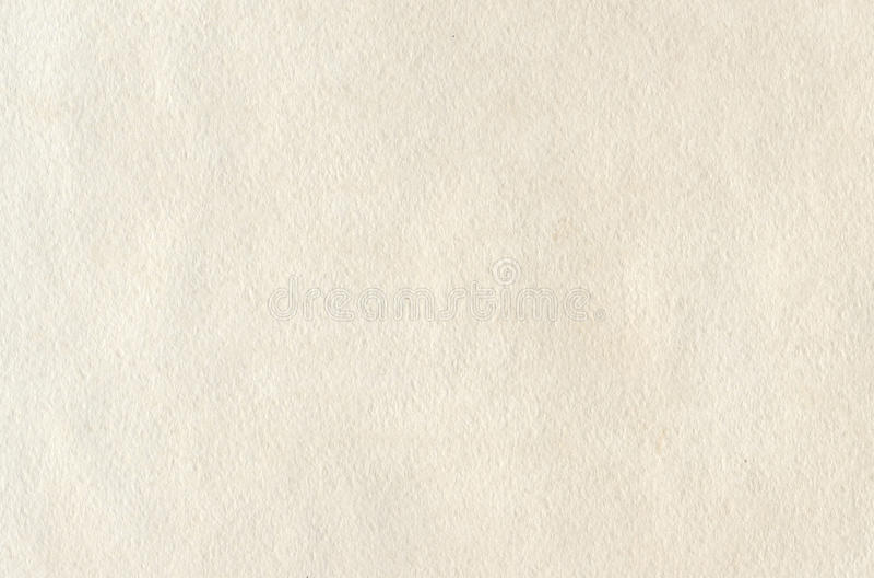 Textura del papel desgastado viejo fotos de archivo libres de regalías