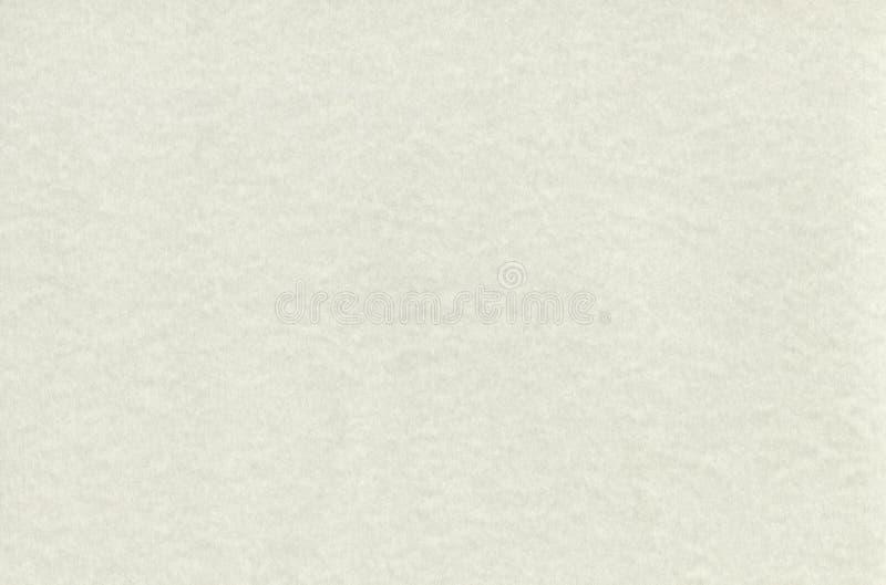 Textura del papel hecho a mano con los puntos foto de archivo