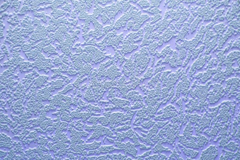 textura del papel pintado, papel decorativo para la decoración, pared foto de archivo