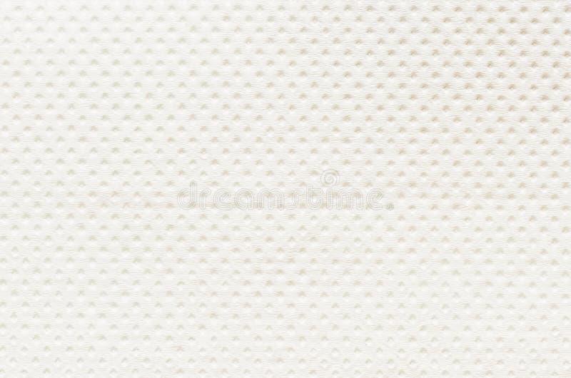 Textura del papel seda foto de archivo