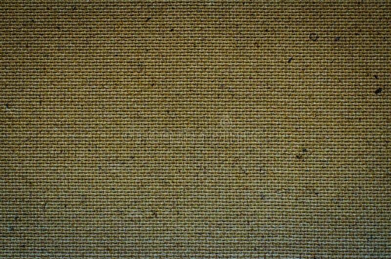 Download Textura Del Papel Viejo Del Cartón Foto de archivo - Imagen de detallado, marrón: 42433650
