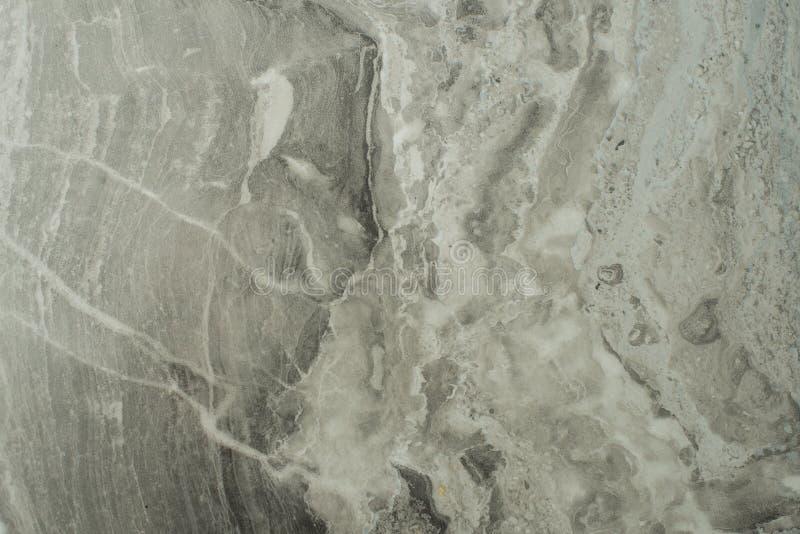 Textura del papiro primer del papiro papiro puro fotos de archivo