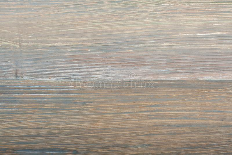 Textura del primer de madera del fondo fotos de archivo libres de regalías