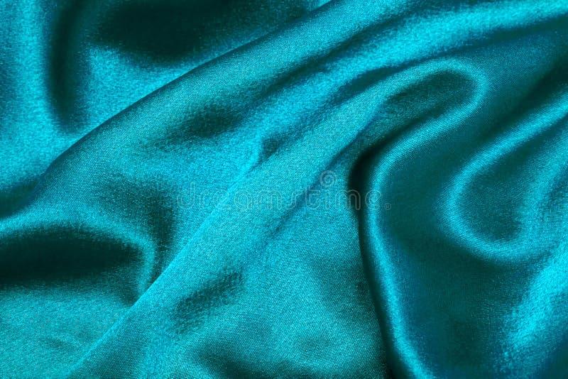 Download Textura Del Satén De La Tela Imagen de archivo - Imagen de macro, drapery: 7287741