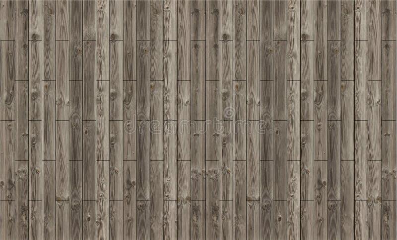 Textura del suelo de parqué del roble imágenes de archivo libres de regalías