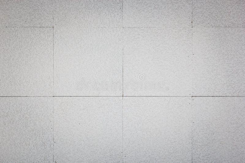 Textura del tratamiento acústico imágenes de archivo libres de regalías