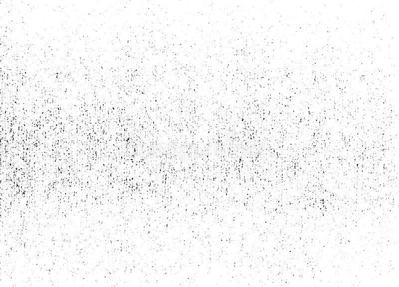 Textura del vector stock de ilustración
