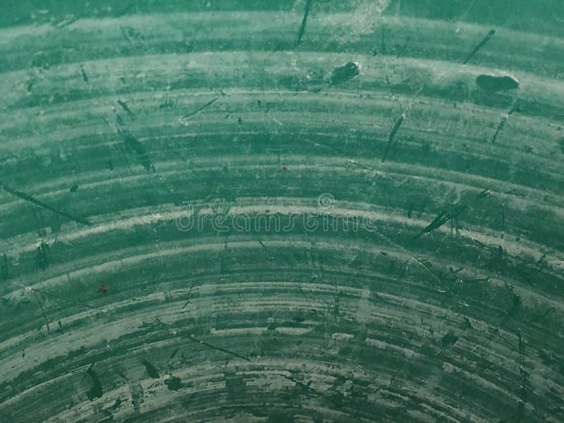Textura del verde del giro fotos de archivo